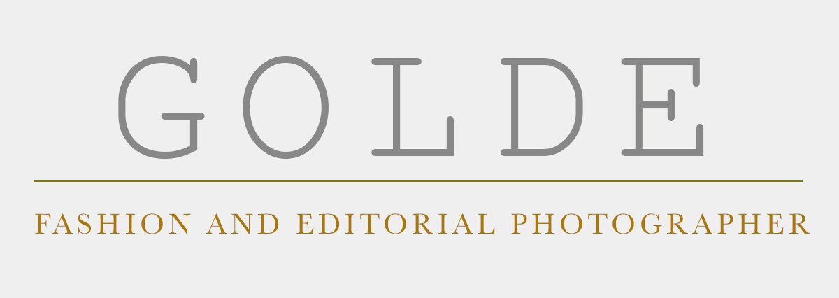 Golde Photography
